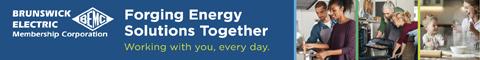 Brunswick Electric Membership Corporation