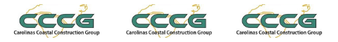 Carolinas Coastal Construction Group