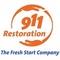911 Restoration LLC