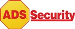 ADS Security, LP - Madison (fformerly The Alarm Company, Inc.)
