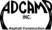 Adcamp, Inc.