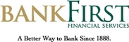 BankFirst Financial Services