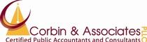 Corbin & Associates PLLC