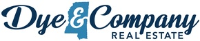 Dye & Company Real Estate