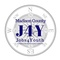 Madison County Jobs 4 Youth