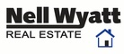 Nell Wyatt Real Estate