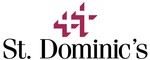 St. Dominic Health Services