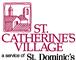 St. Catherine's Village