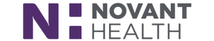 Novant Health Rowan Medical Center