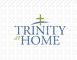 Trinity at Home, Inc