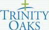 Trinity Oaks Health and Rehab