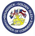 Brunswick Golden Isles Chamber of Commerce