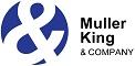 Muller King & Company