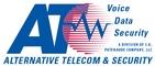 Alternative Telecom & Security