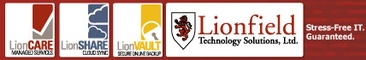 Lionfield Technology Solutions, Ltd.