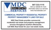 MDC Real Estate Services