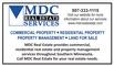 MDC Real Estate Services