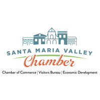 Business Directory Search - Page- - Santa Maria Valley