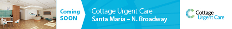 Cottage Urgent Care - Cottage Health