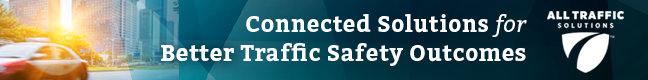 All Traffic Solutions, Inc