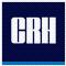 CRH Americas, Inc.