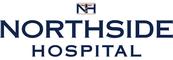 Northside Hospital