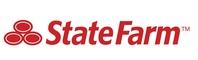 State Farm Insurance Company