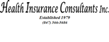 Health Insurance Consultants, Inc.