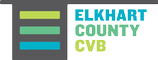 Elkhart County Convention & Visitors Bureau, Inc.