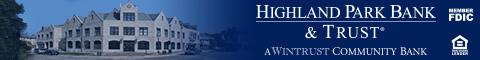 Highland Park Bank & Trust