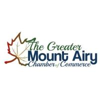 The Greater Mount Airy Chamber of Commerce