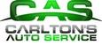 Carlton's Auto Service