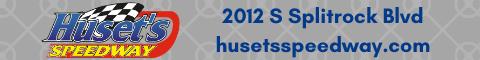 Huset's Speedway