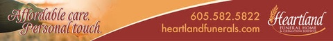 Heartland Funeral Home