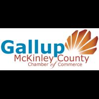 gallup mckinley county school