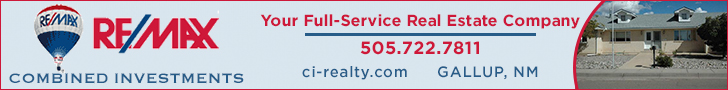 RE/MAX Combined Investments