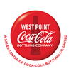 West Point Coca-Cola Bottling Company