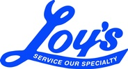 Loy's Office Supplies