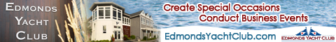 Edmonds Yacht Club
