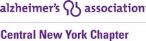 Alzheimer's Association of CNY