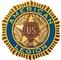 American Legion Robert J. Hydon Post 239