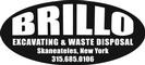 Brillo Excavating & Waste Disposal, LLC