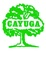 Cayuga Tree Service, Inc