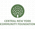 Central New York Community Foundation