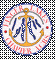 Finger Lakes Chapter Antique & Classic Boat Society