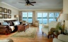 Finger Lakes Luxury Rentals