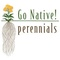 Doce Lume Farm/Go Native! Perennials