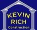 Kevin Rich Construction, LLC