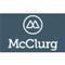 McClurg Design, Build, Remodel, Repair