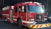 Mottville Fire Company